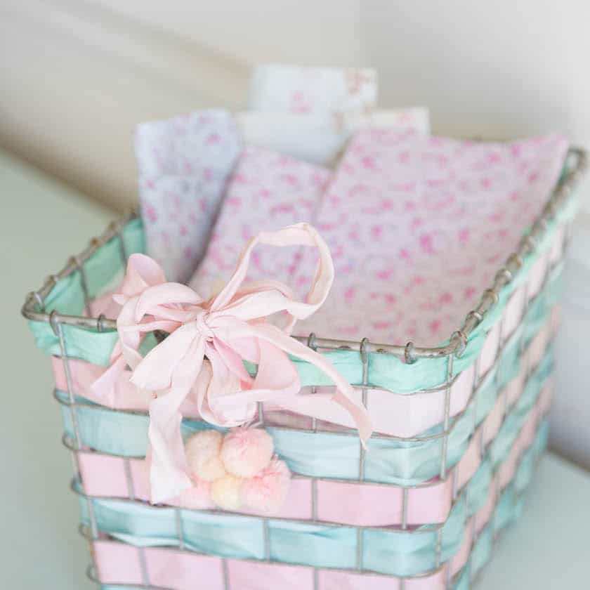 simple spring project