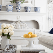 Home Deep Cleaning – 10 Tips You Need To Know