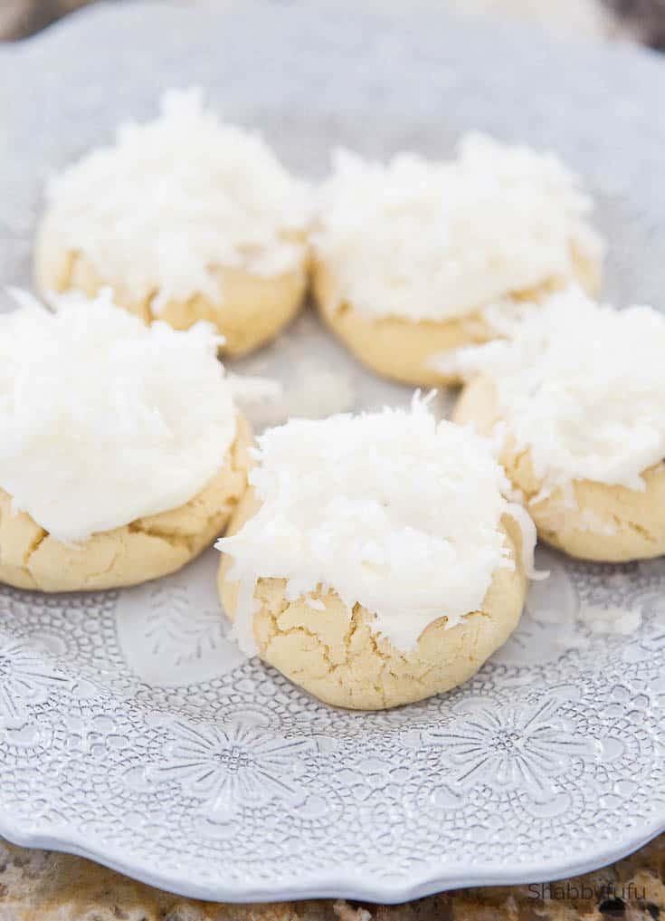 easy -cake-mix-cookies-wedding-coconut