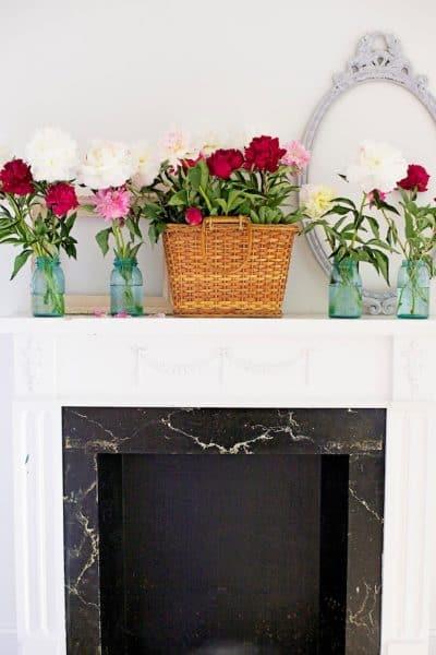 Home Style Saturdays | Random Favorites