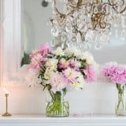 French Country Fridays 19   The Charm Of French Decor
