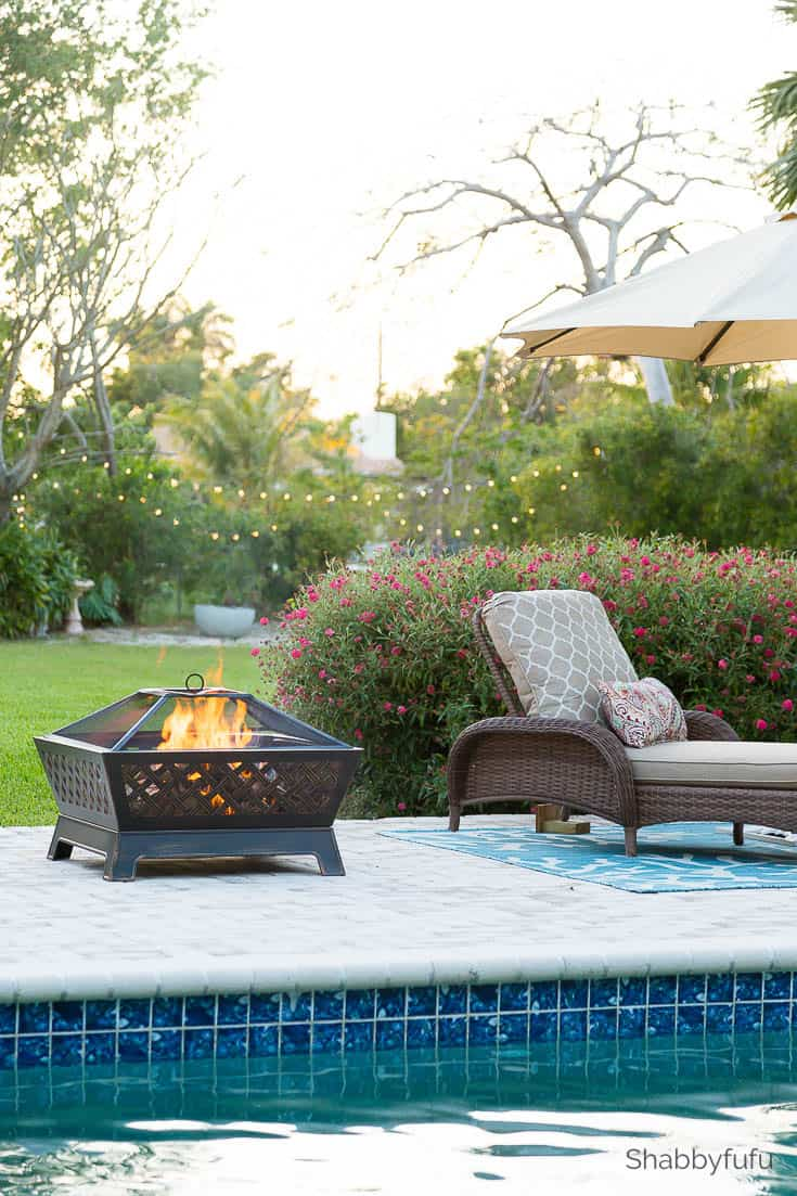 Thoughtful Patio And Garden Design Ideas