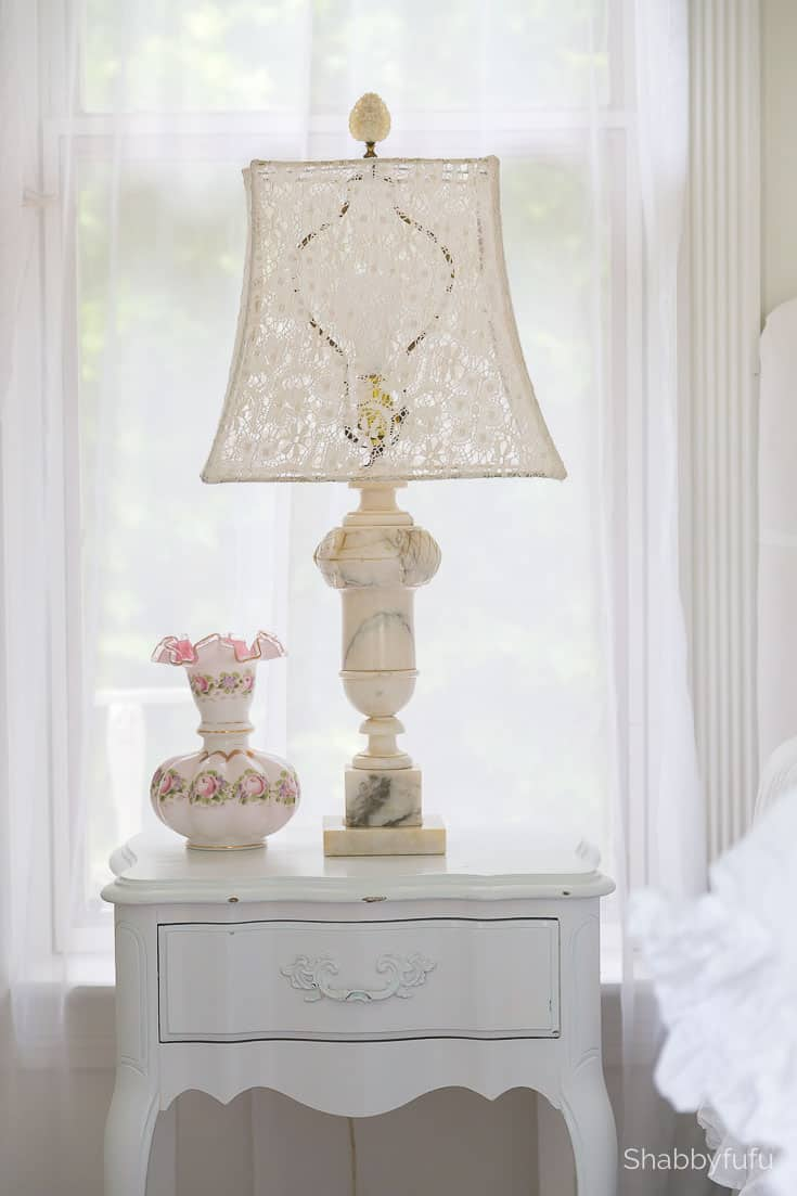 summer master bedroom ideas marble lamp
