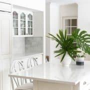 Scandinavian Interior Design – 20 Gorgeous Homes