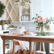French Country Fridays 27 | Kitchens| Accessories | Books