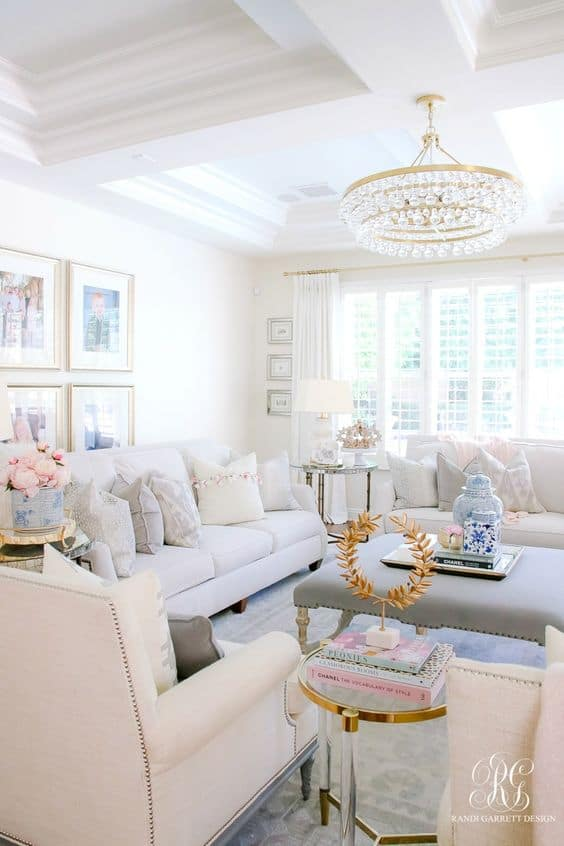 home-decorating-with-soft-colors