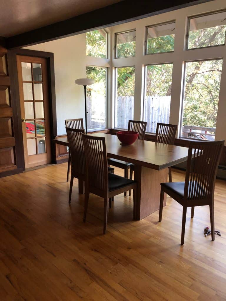 Carmel Valley travel VRBO