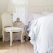 Virtual Room Design – 3 Beautiful Updated Bedroom Plans