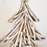 Driftwood Projects Coastal Diy – Christmas Tree