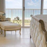 Coastal Fall Home Tour Designed