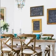 Home Style Saturdays 109   Design   Decor   Inspiration