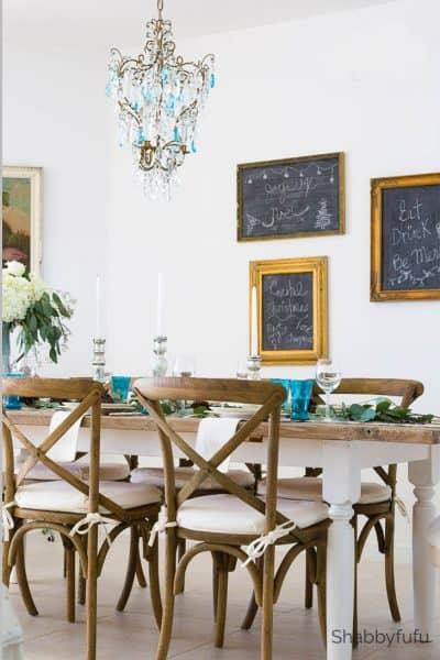 Home Style Saturdays 109 | Design | Decor | Inspiration