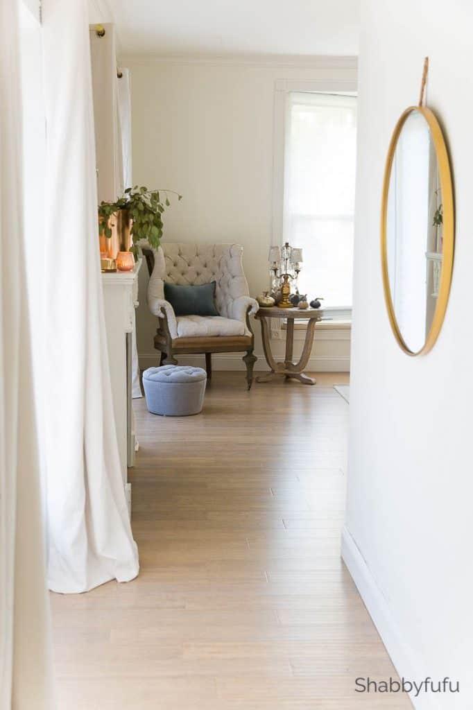 master bedroom makeover tips