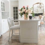 Fall Home Decorating Ideas | Fall Home Tours