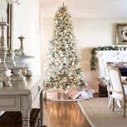 French Country Fridays 41 | Holiday Decor And Gifts