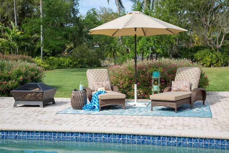 best outdoor furniture comparison