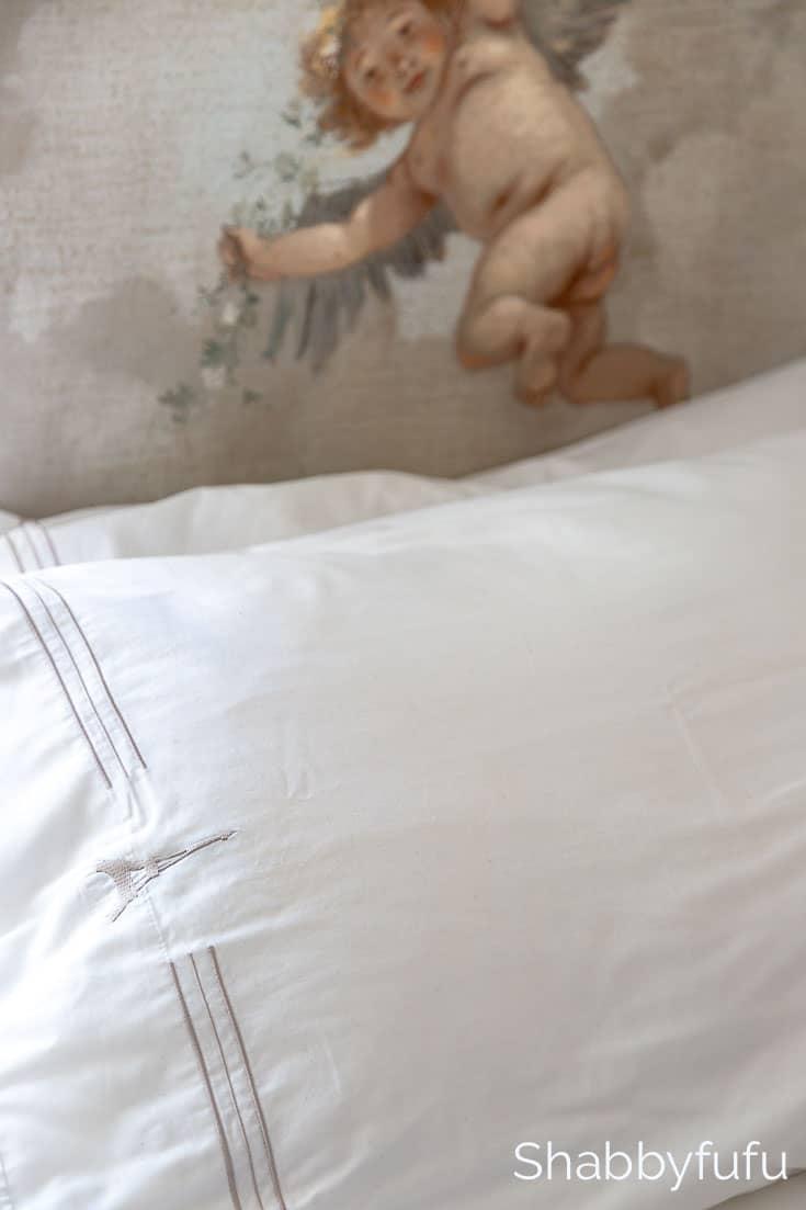 paris sheets