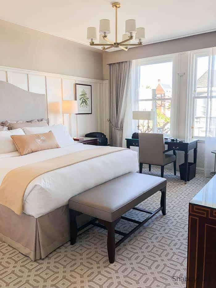 hotel-drisco-san-francisco