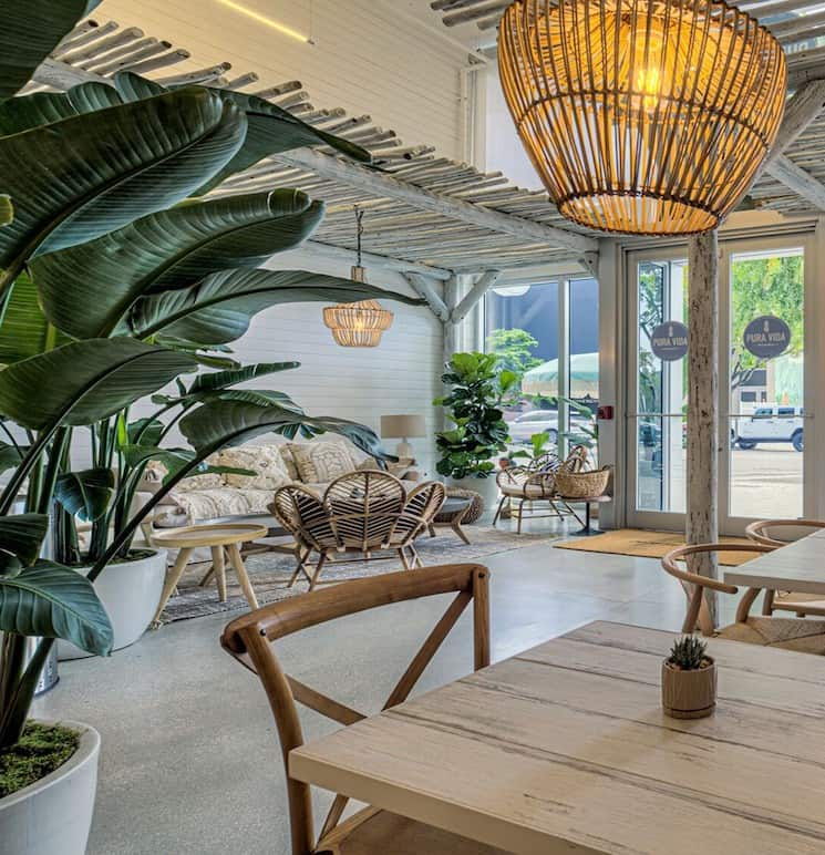 miami design district boho store