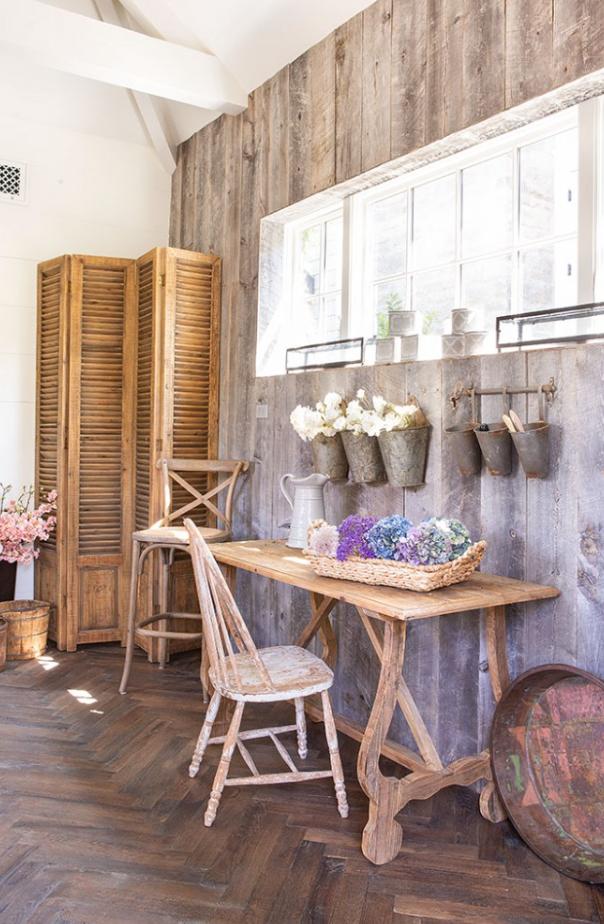 flower studio