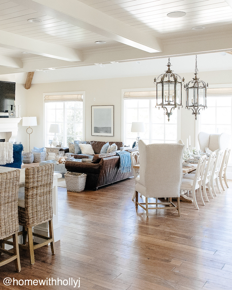Gorgeous Utah Home Tour - French Country Elegance ... on elizabeth homes plans, victoria homes plans, jordan homes plans, ryan homes plans,