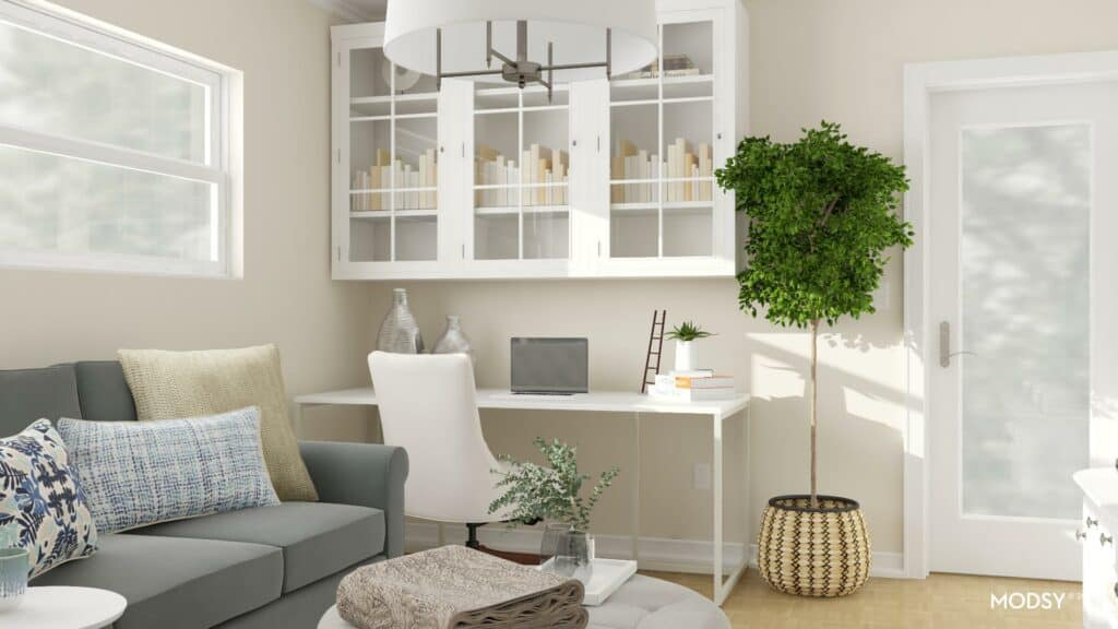 office design layout shabbyfufu