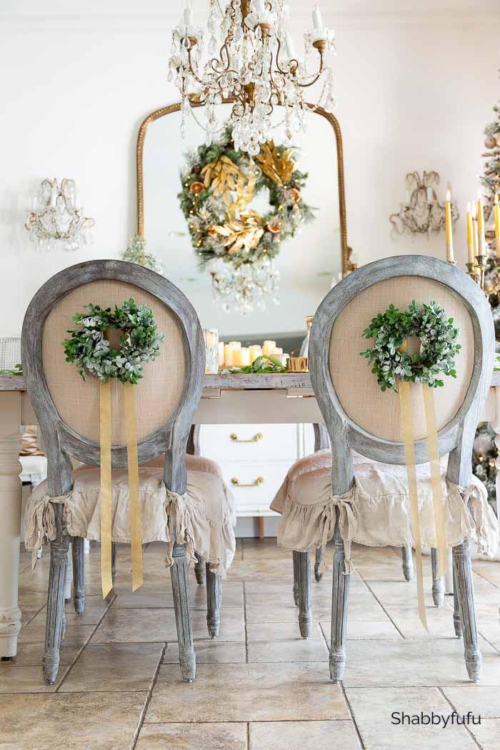 Shabbyfufu-Christmas-Dining-Room-Gilded-Flair-Elegance