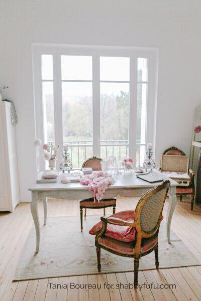 Shabbyfufu - Tania-Boreau-new-home-in-France