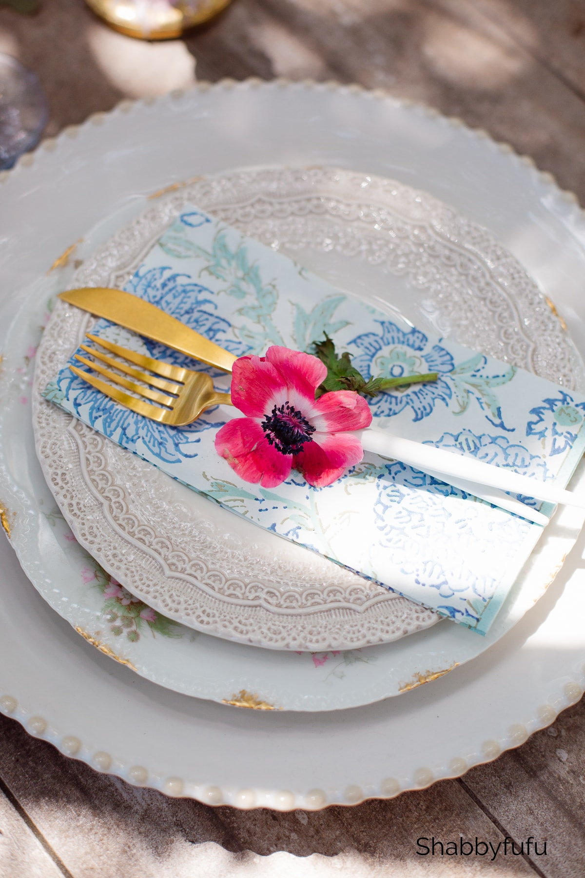 mothers day celebration ideas arte italica dinnerware