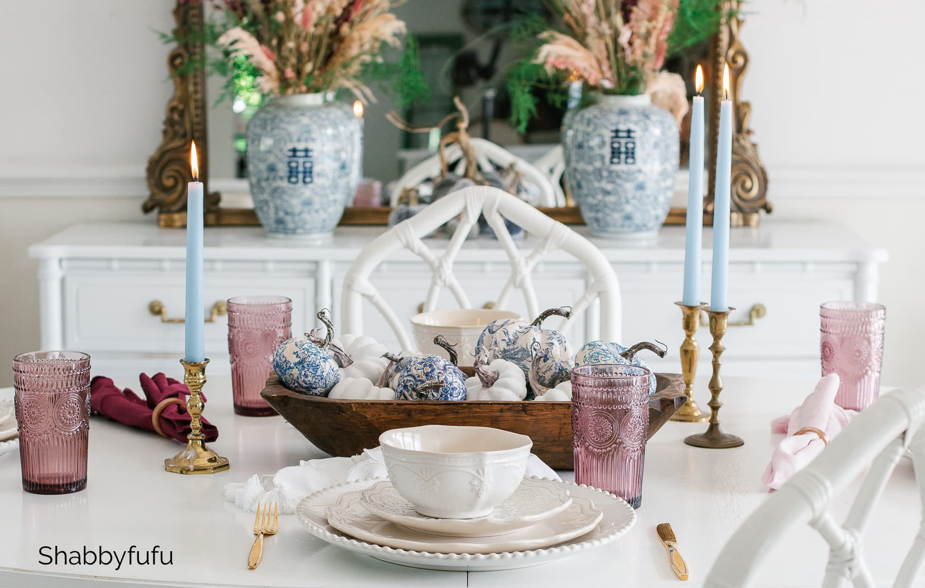 affordable white lace dinnerware